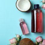 Naturalne kosmetyki – popularny trend w świecie produktów do ciała