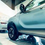 Jak pozyskać rabat na nowy samochód?